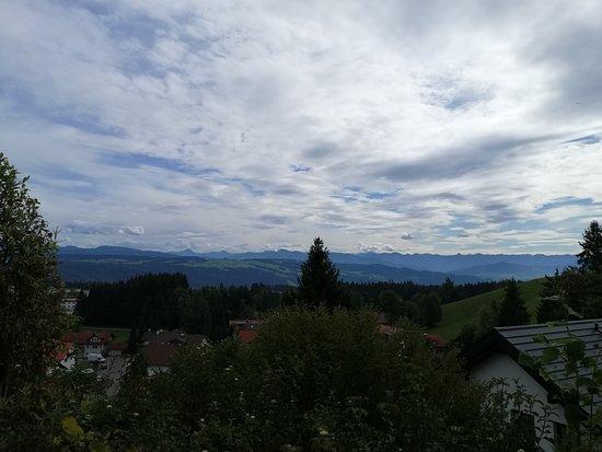 Funflanderblick ภาพ