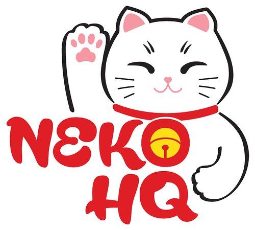 Neko HQ