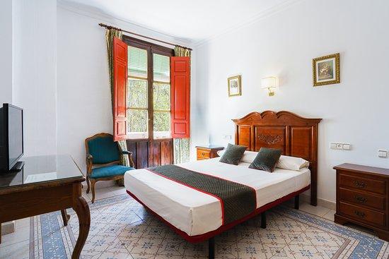 OYO 144 Hotel España
