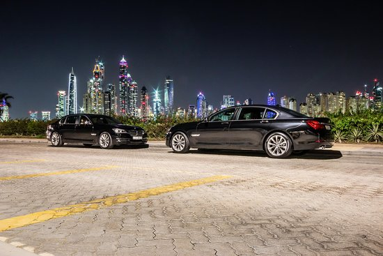Diamond Cars & Luxury Buses Dubai