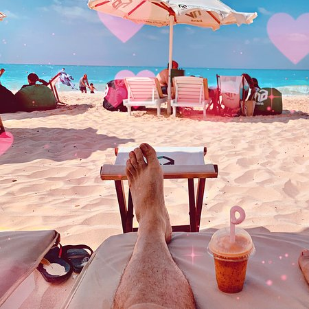 Марина, Египет: Marina North Coast ❤️❤️❤️