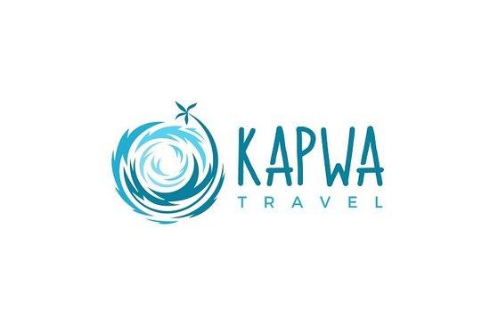 Kapwa Travel