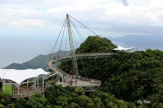 Langkawi: Flexible 6-Hours Tour
