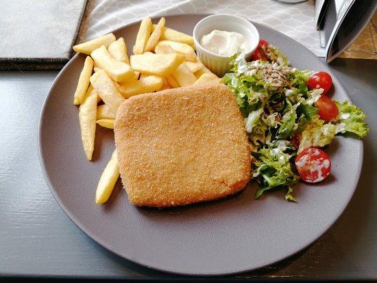 Czeska Restauracja Zdrojowa Kudowa Zdroj Recenzje Restauracji Tripadvisor