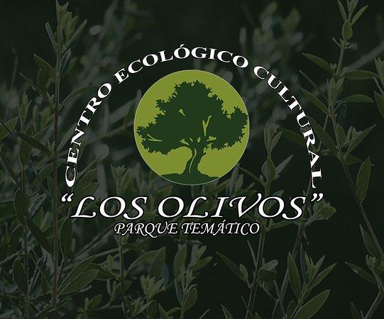 Centro Ecológico Cultural Los Olivos