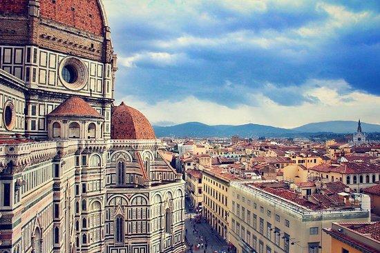 VisEat Florence
