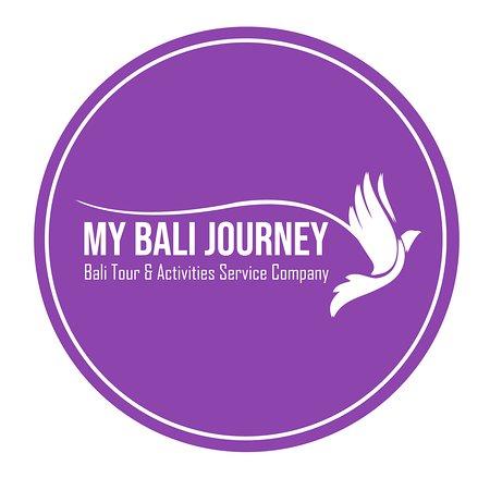 My Bali Journey