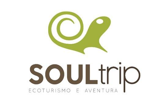 SoulTrip Ecoturismo e Aventura