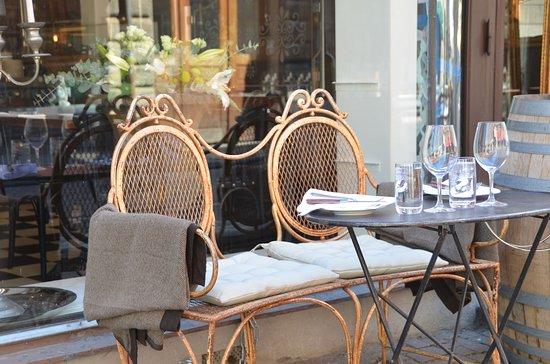 Cs krog Restaurang karp Dalslundsvgen 1
