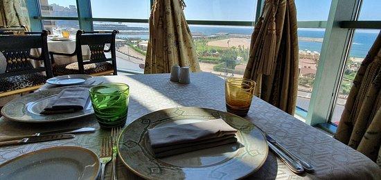 Byblos Restaurant Picture