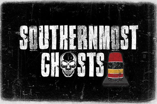 Southernmost Ghosts