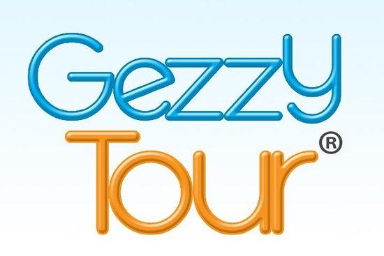 Gezzy Tur