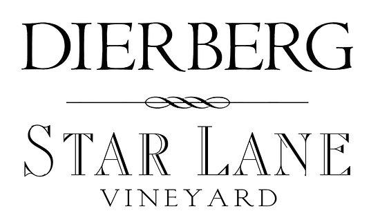 Dierberg Star Lane Vineyards