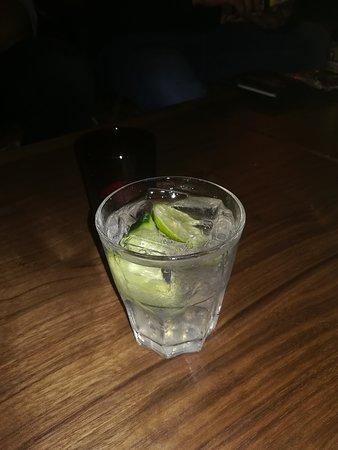 Jatz-Bar
