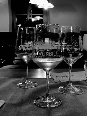 Mussbach an der Weinstrasse照片