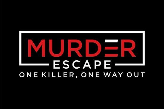 Murder Escape