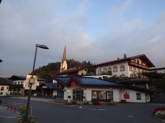 Babytreff - Gemeinde Niederndorf