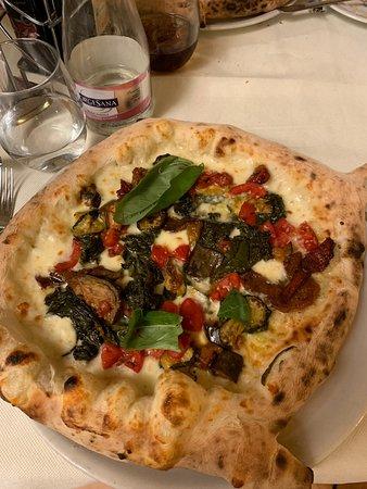 Il Leone Rosso Ristorante Pizzeria Photo