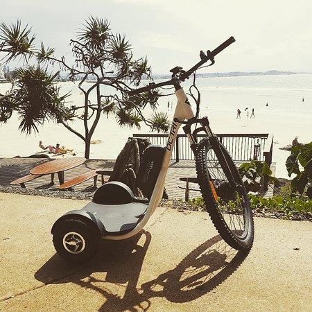 Kool Bike Hire