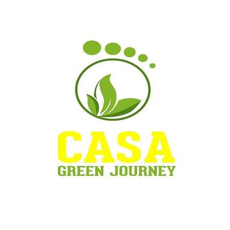 CASA Green Journey