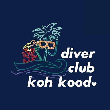 Diver Club Koh Kood