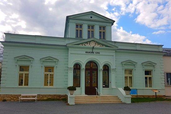 Lipik, Kroatië: getlstd_property_photo