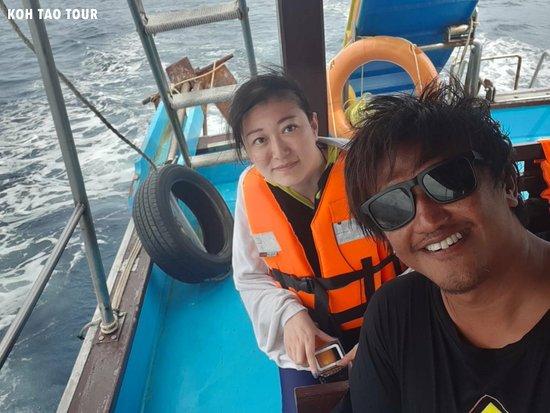 KOH TAO TOUR Snorkeling trip around KOH TAO -KOH NANG YUAN Booking here:084-8507628, 083-8301912  #เกาะเต่าทัวร์ #เกาะเต่าไทยแลนด์ #kohtaotour#kohtao#kohtaoisland #kohtaotrip #kohtaothailand #snorkelling #snorkelingtrip#tao