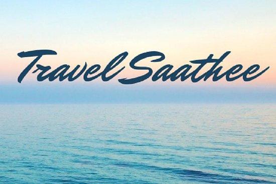 TravelSaathee