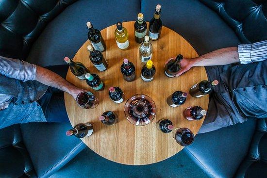 Apulia Wine Tours