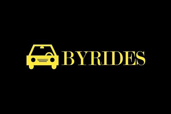 ByRides
