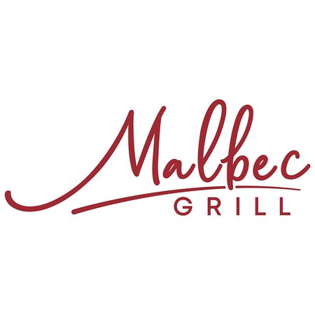 Malbec Grill Parkland