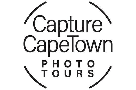 Capture Cape Town