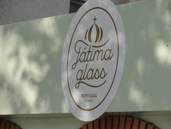 A Garrafeira de Fatima