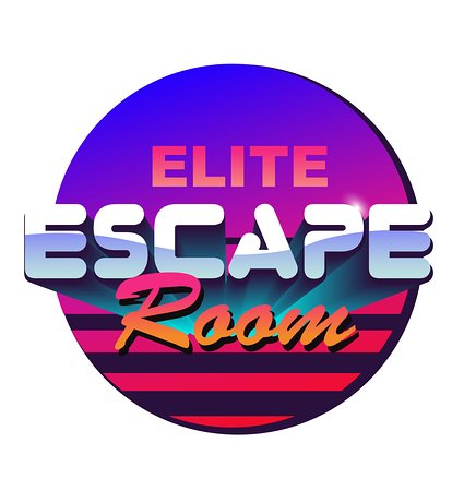 Elite Escape Room