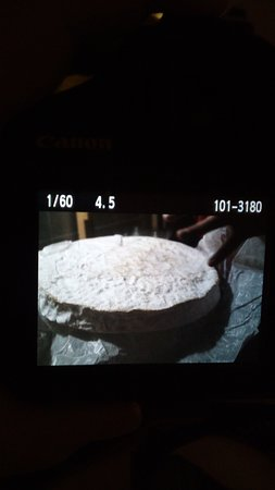 Cheesemaking workshop and wine&cheese tasting with an expert – fotografija