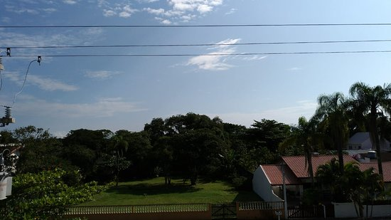 Pontal do Sul照片