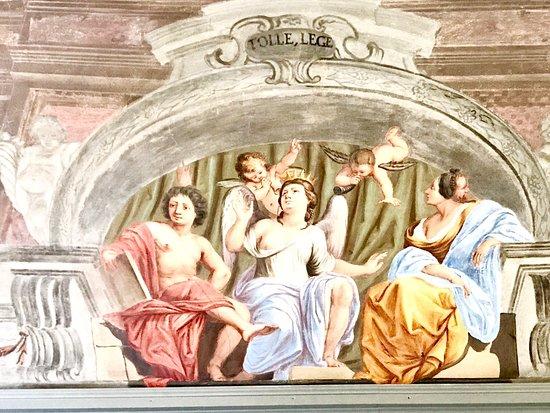 Domschatz- und Dioezesanmuseum