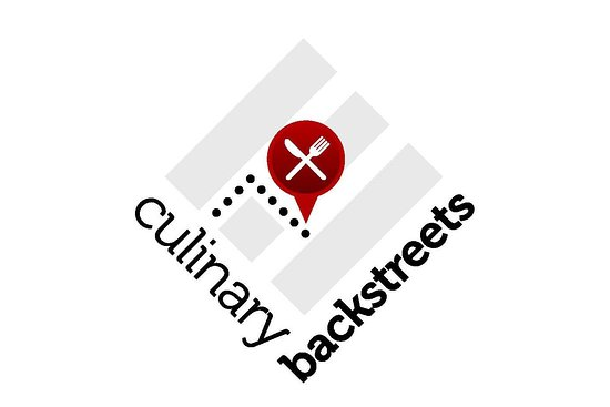 Marseille Culinary Backstreets Walks