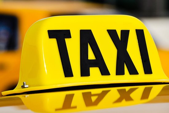 Elite taxi and Courier