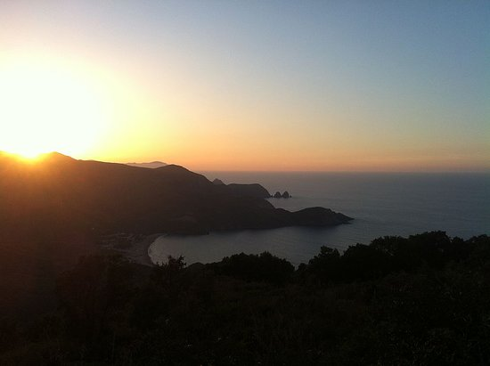 Annaba Province, Algerie: beautiful annaba