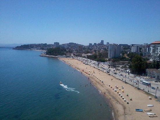 Annaba Province, Algerie: annaba