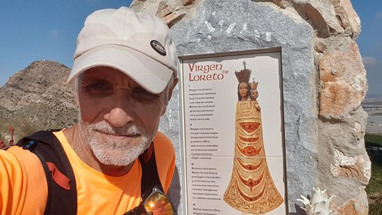 Foto de San Cayetano