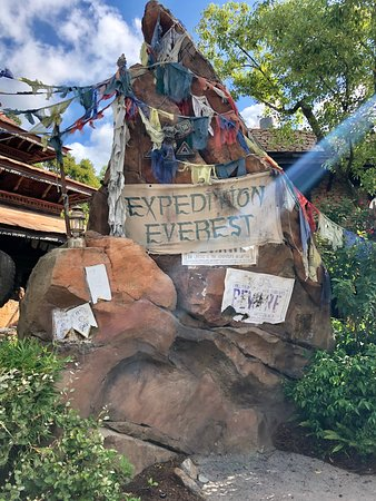 Expedition Everest 04