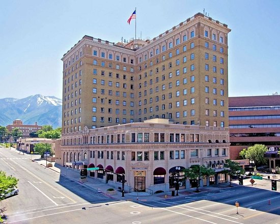 The 10 Best Hotels With Hot Tubs In Ogden Mar 2021 With Prices Tripadvisor