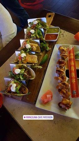 Mamajuana Cafe Paterson Restaurant Reviews Photos Phone Number Tripadvisor