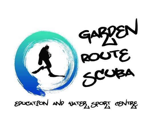 Garden Route Scuba