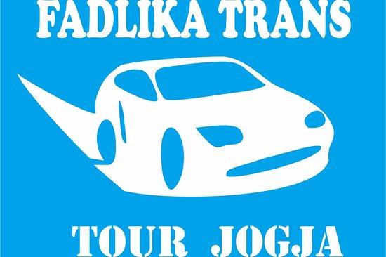 FadlikaTrans Tour Service
