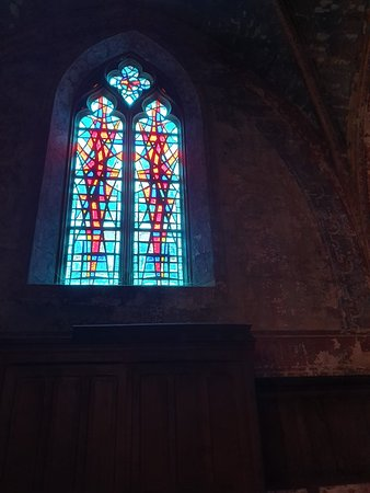 Eglise Saint Andre Photo