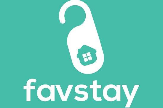 Favstay Travel