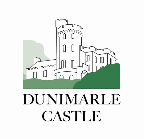 Dunimarle Castle and Gardens